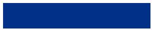 Meyer_Logo_Blue_x3001