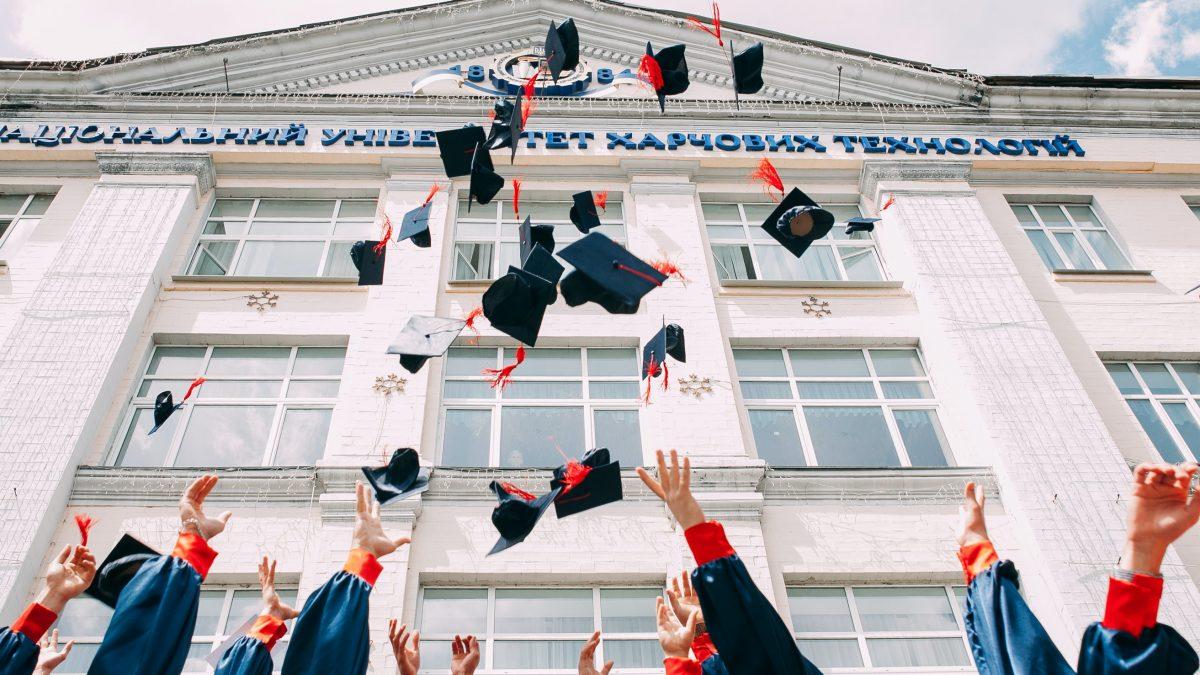 Photo by Vasily Koloda on Unsplash
